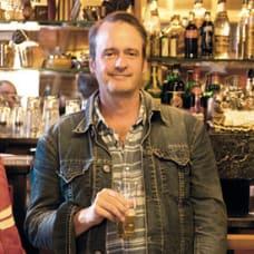 Bernd Imgrund