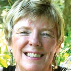 Eva Weissweiler