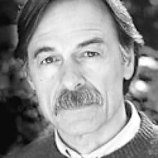 Marcel Pott