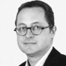 Ernst Schmiederer
