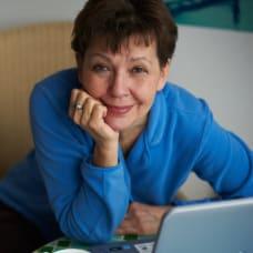 Christine Vogeley