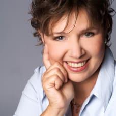 Tania Krätschmar