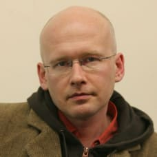Waleri Panjuschkin