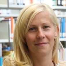 Bettina Landgrafe