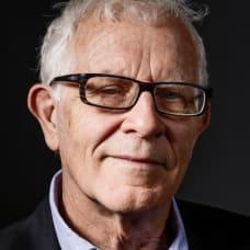 Reimer Gronemeyer