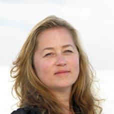 Nathalie Schwaiger