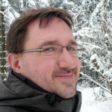 Jörg Krismann