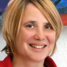 Leonie Faber