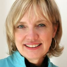 Maddie Dawson