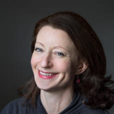 Kathleen MacMahon