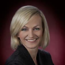 Silvia Sperling