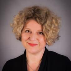 Christina Bylow