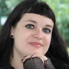 Anna Mocikat