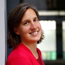 Karin Clauß