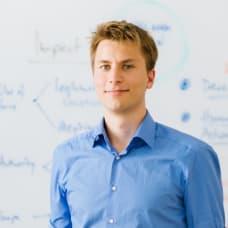 Julian Lehmann