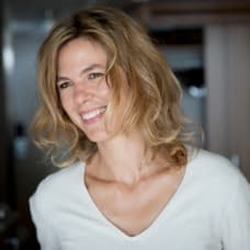 Stefanie Reeb