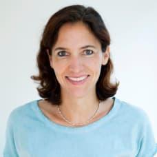 Angela Oberle