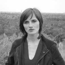 Anne von Vaszary