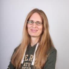 Katrin Sewerin