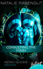 Consulting the Stars