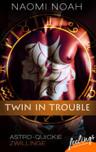 Twin in Trouble