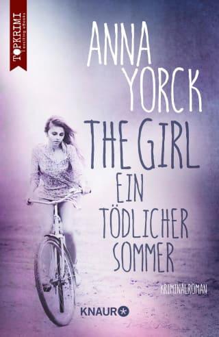 The Girl - ein tödlicher Sommer