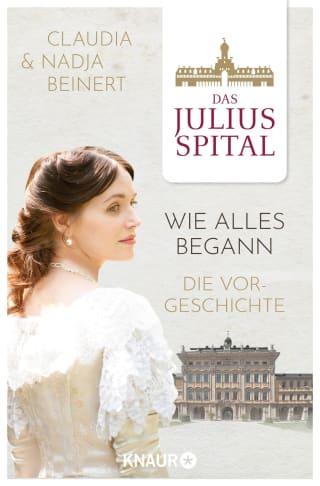 Das Juliusspital: Wie alles begann