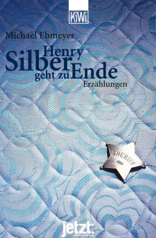 Henry Silber geht zu Ende