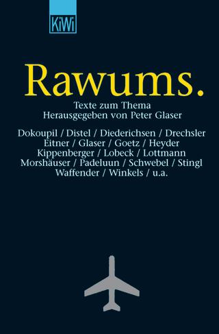 Rawums