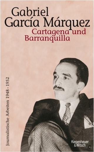 Cartagena und Barranquilla