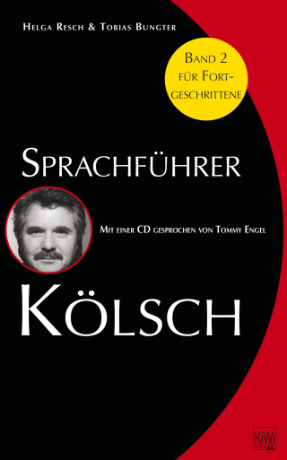 Sprachführer Kölsch, Bd. 2