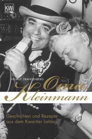 Oma Kleinmann