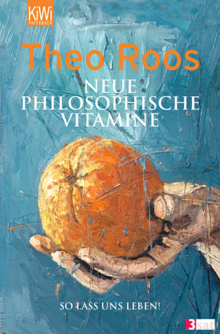 Neue Philosophische Vitamine