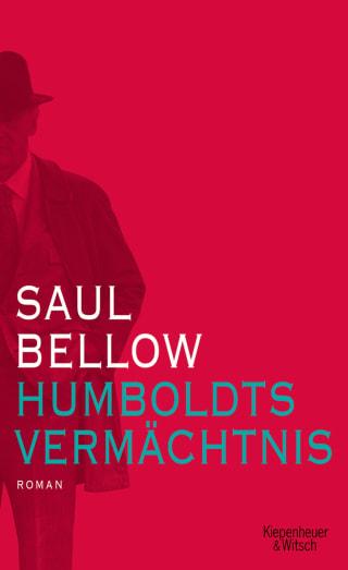 Humboldts Vermächtnis