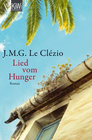 Lied vom Hunger
