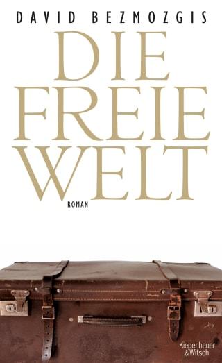 Die freie Welt