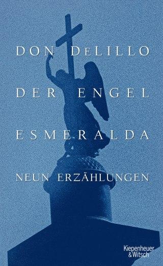 Der Engel Esmeralda