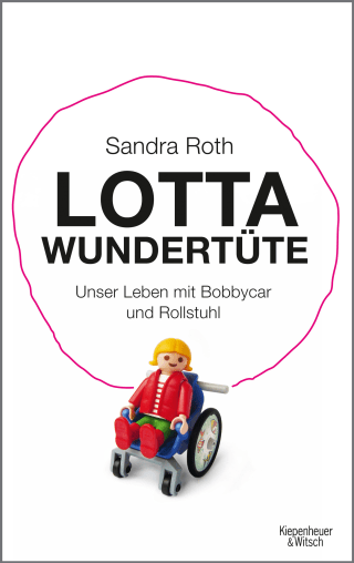 Lotta Wundertüte