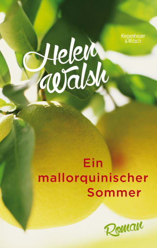 Ein mallorquinischer Sommer
