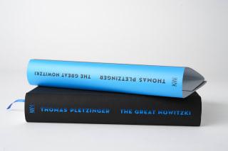 The Great Nowitzki Zusatzmaterial