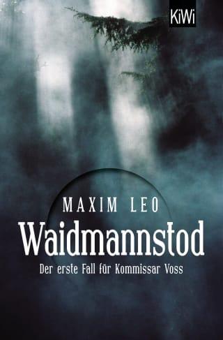 Waidmannstod