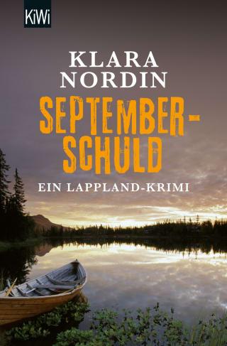 Septemberschuld