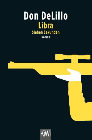Libra (Sieben Sekunden)