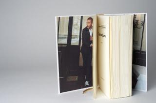 Soloalbum Jubiläumsausgabe Zusatzmaterial