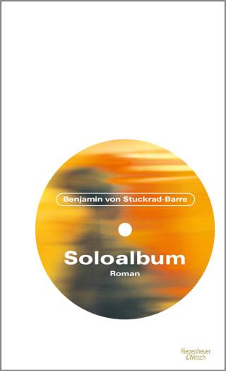 Soloalbum Jubiläumsausgabe