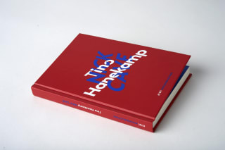 Tino Hanekamp über Nick Cave Zusatzmaterial