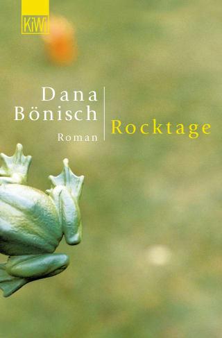 Rocktage