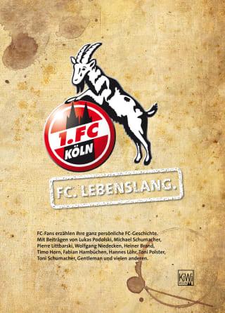 FC. Lebenslang.