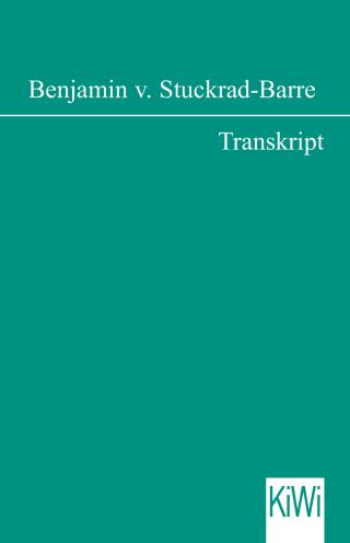 Transkript
