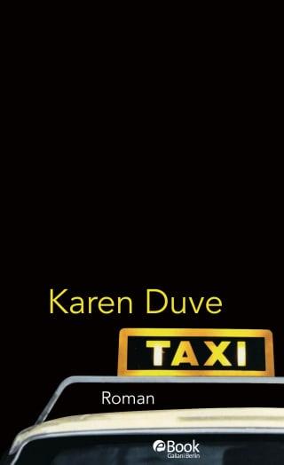 Duve, Taxi